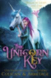 unicorn key2.jpg