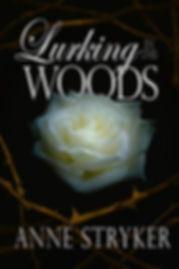 Lurking in the woods.jpg