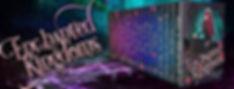 EK Banner 3.jpg