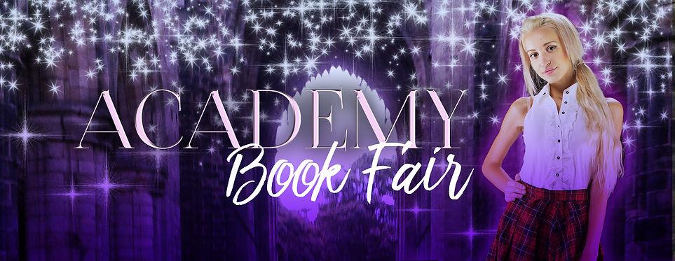 academy book fair.jpg