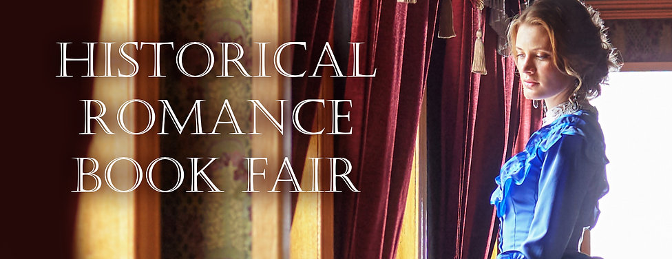 historical romance book fair.jpg