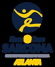 RTCS_logo_vertical_Atlanta.png