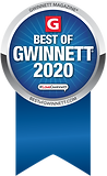 Best of Gwinnett 2020