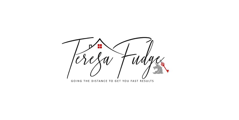 Teresa Fudge Realty