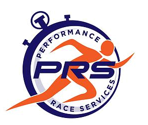 Performance Race Services