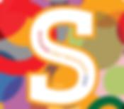 Suwanee Logo.png