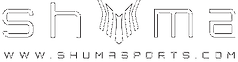 Shuma-Sports-Logo white transparent.png