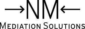 NMMS Logo.jpg