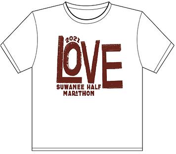 2021 Suwanee Half Marathon Shirt.png