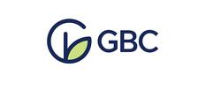 Georgian Banking Company