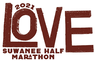2021 Suwanee Half Marathon Logo.png
