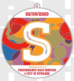 2020 Suwanee Half Medal.png