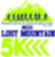 Lost Mountain 5k Temp Logo.jpg