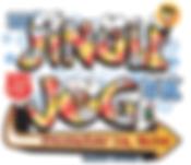 Jingle Jog 2019 Logo.png
