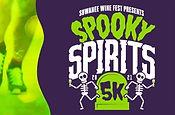 Spooky Spirits 5k - Small.jpg