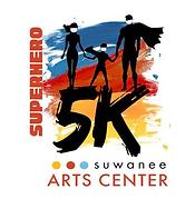 Suwanee Arts Super Hero.png