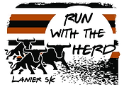 Run with the Herd 5k.png