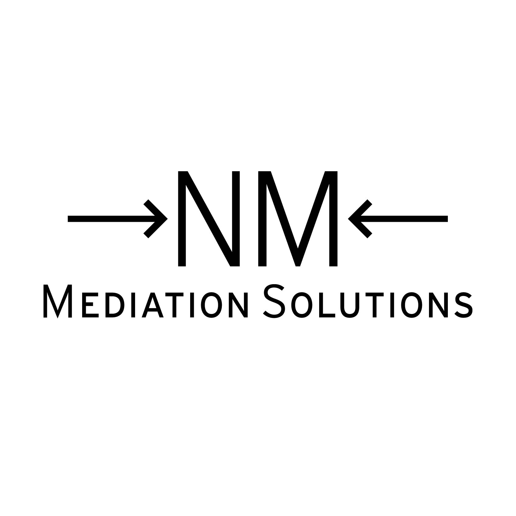 NM Mediation Solutions