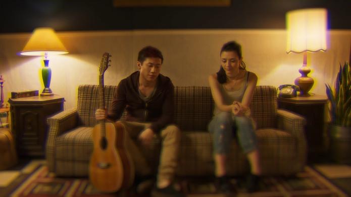 Kenny Wong_Lost Generation.jpg