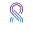 Straeon-Logo-Final-OnWhite TRANS.png