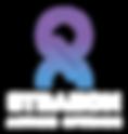 Straeon-Logo-Final-OnWhite TRANS.png