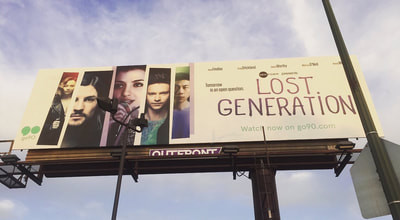 Kenny Wong_LostG_Billboard.jpg