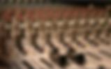 playback-estudio