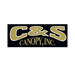 CWM Logos (15).png