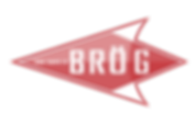 logo_brog-arrow-01.png