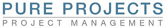 Pure Projects Project Management Australia