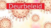 Corona Deurbeleid.png
