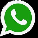 WhatsappDU.png