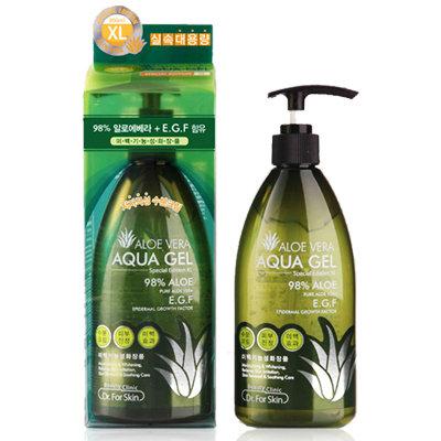 Mediheal Aloe Vera Aqua Gel XL