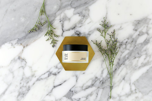 NEWE Golden Label Deluxe Cream