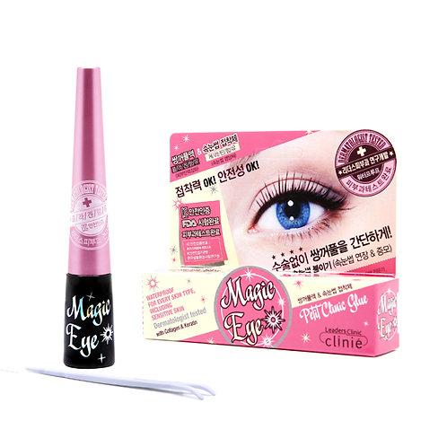 Mediheal Magic Eye Petit Clinic Glue