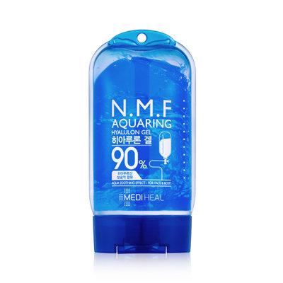 Mediheal N.M.F Aquaring hyalulon gel