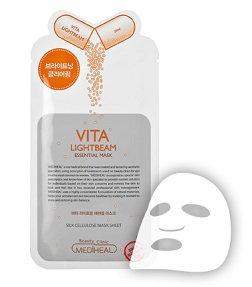 VITA Lightbeam Essential Mask