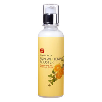COMELYCO SKIN WHITENING BOOSTER