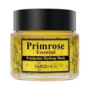 Mediheal Petalpoten Hydrop Mask Primrose Essential