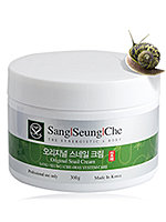 Original Snail Cream