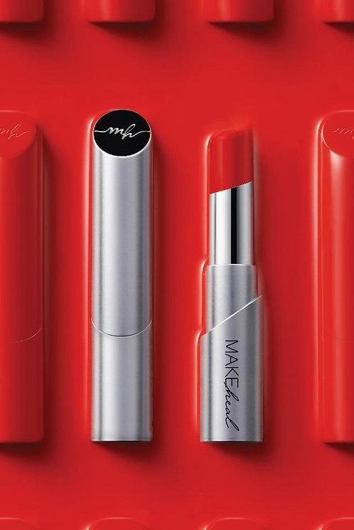 Airjet Velvet Lipstick
