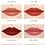 Thumbnail: REAL SCENE MATTE LIPSTICK  8 colors