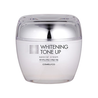 COMELYCO WHITENING TONE UP SPECIAL CREAM
