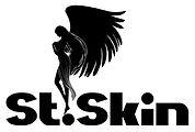 stskinBIBlackwithMark1200px_edited.jpg
