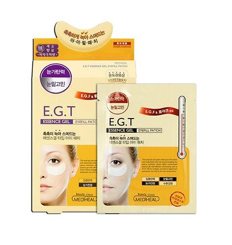 Mediheal E.G.T Essence Gel Eyefill Patch