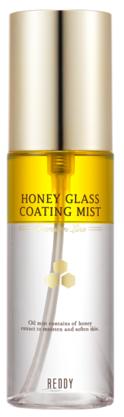 HONEY GLASS COATING MIST