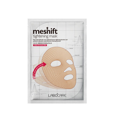 Labocare Meshift Tightening Mask