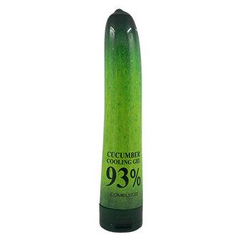 CUCUMBER COOLING GEL 93%