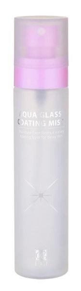 AQUA GLASS COATING MIST