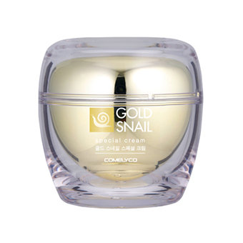 COMELYCO GOLD SNAIL SPECIAL CREAM